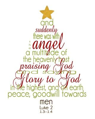 Image result for picture of Christmas blessings