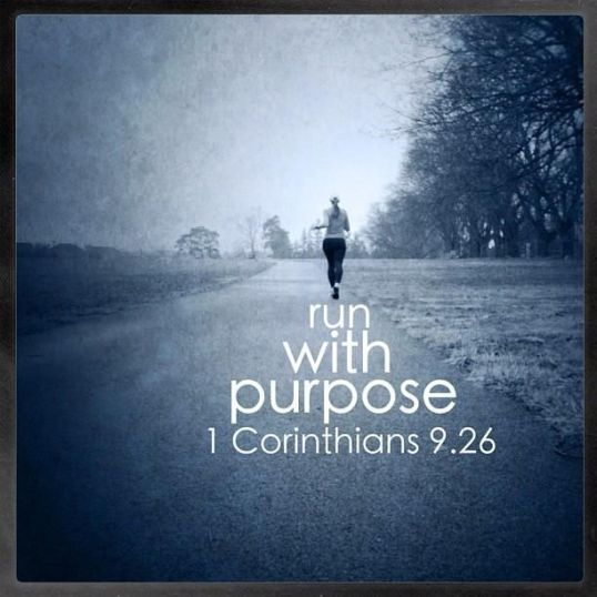 run with purpose pic
